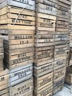 Pallet-Holland-1978-Fruitkisten