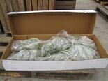 Dadeltak--10-kilo-verpakking