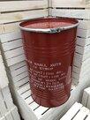 Vat-100-liter-Rood-met-opdruk