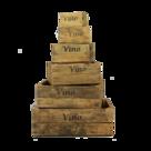 Zes-delig-kistenset-VinoNatural