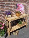 Old-look-(oppot)tafel