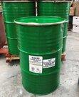Vat-200-liter---groen
