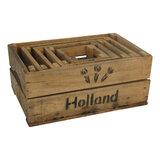 "Vijfdelig kistenset ""Holland Tulp"" Natural_11"
